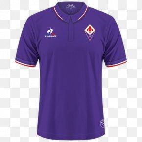T-shirt - T-shirt Polo Shirt Sweater Top PNG