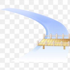 River Bridge - Wuhan Yangtze River Bridge Bridge River PNG