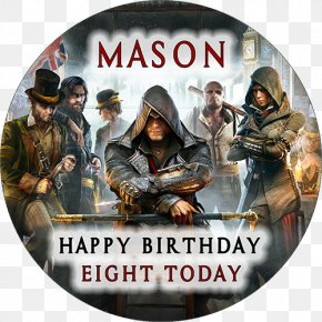 Assassin's Creed Syndicate Assassin's Creed Unity Assassin's Creed IV: Black Flag Assassin's Creed II Assassin's Creed: Origins PNG
