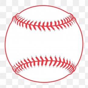 Summer Baseball Cliparts - Baseball Bat Softball Clip Art PNG