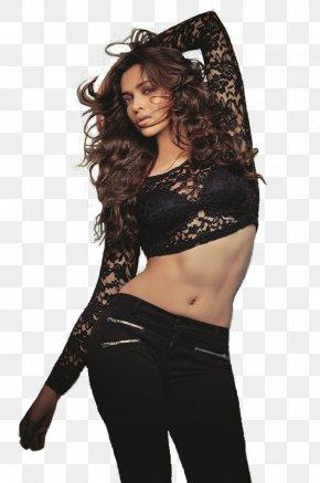 Deepika Padukone Clipart - Deepika Padukone Bollywood Actor PNG