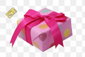 Gift - Gift Card Christmas Day Clip Art Box PNG
