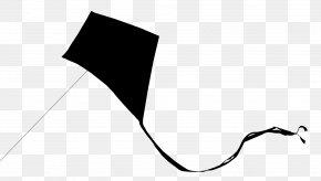 Blackandwhite White - Black Line Background PNG