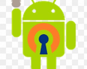 Android - HTC Dream Android Smartphone Logo Google Play PNG