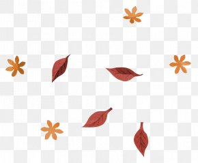 Leaf Veins - Vector Graphics Image Illustration Royalty-free Photograph PNG