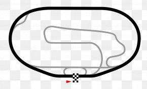 Sprint Car Racing - Atlanta Motor Speedway Folds Of Honor QuikTrip 500 NASCAR Camping World Truck Series Monster Energy NASCAR Cup Series Indianapolis Motor Speedway PNG