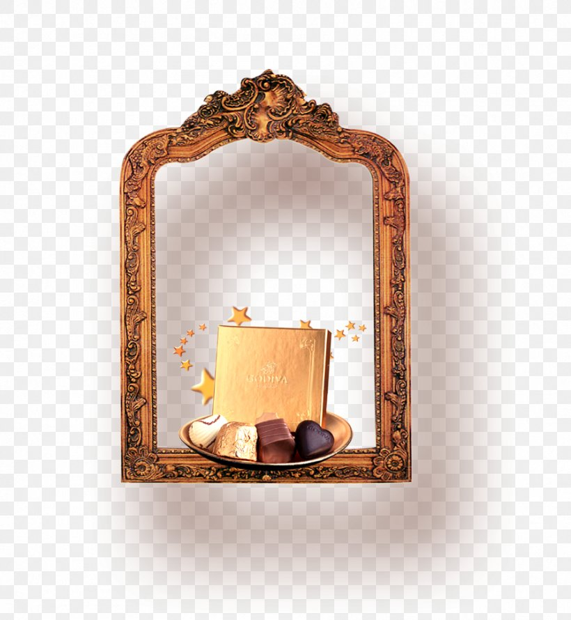Clip Art, PNG, 895x972px, Designer, Mirror, Picture Frame, Poster, Rectangle Download Free