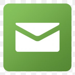 Email Icon | Flat Gradient Social Iconset | Limav - Email Gmail World Wide Web PNG