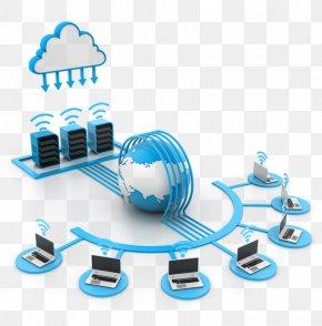 World Wide Web - Internet Access Internet Service Provider Telecommunication Computer Network PNG
