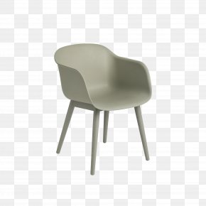 Plastic Chairs - Table Chair Muuto Furniture Living Room PNG