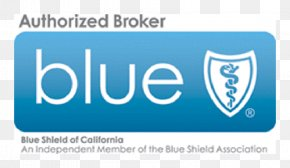 Erica Morales Blue Shield Of California Health InsuranceInformation Options - IB&C Insurance Services Farmers Insurance PNG