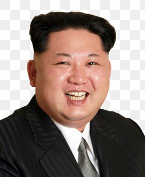 Kim Jong-un - Kim Jong-un Pyongyang Death And State Funeral Of Kim Jong-il United States Supreme Leader Of North Korea PNG