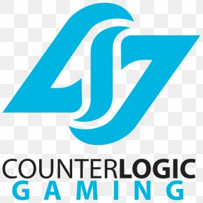 League Of Legends - League Of Legends Counter-Strike: Global Offensive Counter Logic Gaming ESL Pro League Video Game PNG