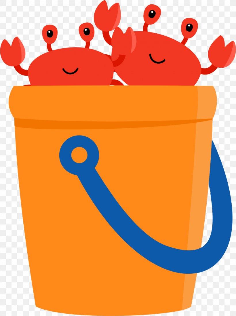 Orange, PNG, 1080x1447px, Orange, Bucket, Cookware And Bakeware Download Free