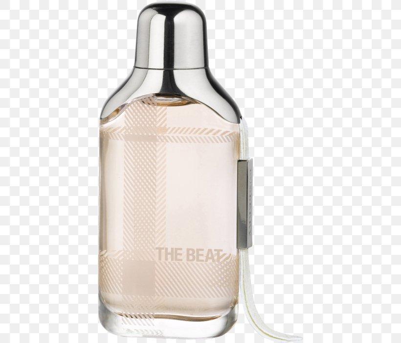 Perfume Burberry The Beat Eau De Toilette Spray, PNG, 700x700px, Perfume, Bottle, Burberry, Cosmetics, Eau De Toilette Download Free