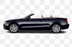 Audi 18 0 1 - 2018 Audi A3 Car Audi A4 AUDI RS5 PNG