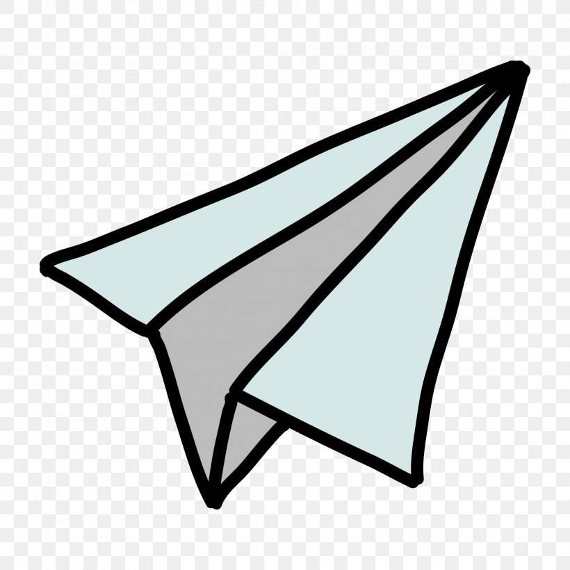 Airplane Paper Plane Drawing Clip Art Png 2133x2133px Airplane