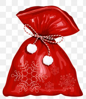 Christmas Ornament Holiday Ornament - Christmas Ornament PNG
