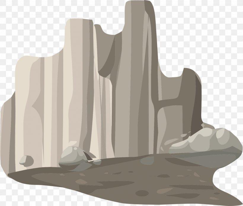 Clip Art, PNG, 1920x1631px, Landscape, Libreoffice, Wood Download Free