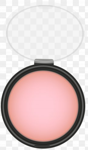 Powder Blush Clip Art Image - Mickey Mouse 2017 MINI Cooper Clip Art PNG