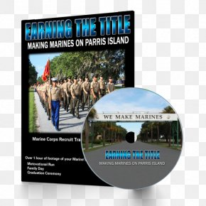 Mockup Bus - Parris Island United States Marine Corps Recruit Training Marine Corps Recruit Depot San Diego PNG