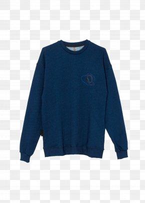 T-shirt - T-shirt Sleeve Sweater Clothing Bluza PNG