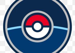 Pokemon Go - Pokémon GO Candy Crush Saga Video Game PNG
