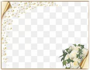 Wedding - Wedding Invitation Floral Design Flower PNG