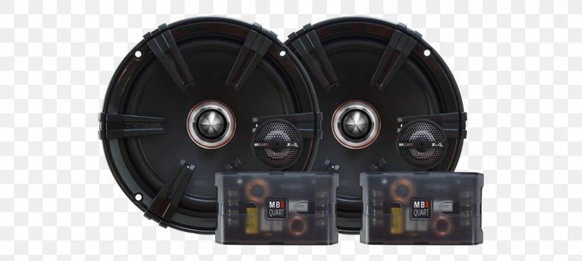 Component Speaker Loudspeaker Mb Quart Zc1 216 Tweeter Wiring Diagram Png 1200x540px Component Speaker Audio Audio