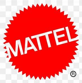 Promotion - Mattel Barbie Toy Hot Wheels Matchbox PNG