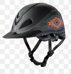 Helmet - Equestrian Helmets Horse Safety Horse Tack PNG