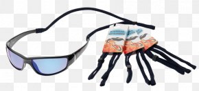 Government Agency That Aids Entrepreneurs - Goggles Sunglasses Light Eyewear PNG