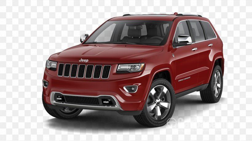 Jeep Grand Cherokee Car Jeep Cherokee Jeep Liberty, PNG, 1920x1080px, Jeep Grand Cherokee, Automatic Transmission, Automotive Design, Automotive Exterior, Automotive Tire Download Free