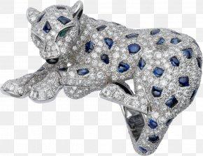 Sapphire - Sapphire Ring Jewellery Diamond Cartier PNG