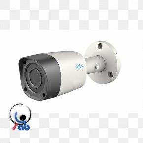 Camera - Dahua Technology IP Camera Closed-circuit Television PNG