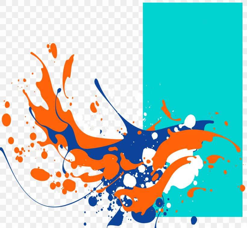 Ice Cream Graphic Design Desktop Wallpaper Clip Art, PNG, 2071x1914px, Ice Cream, Area, Art, Artwork, Blue Download Free