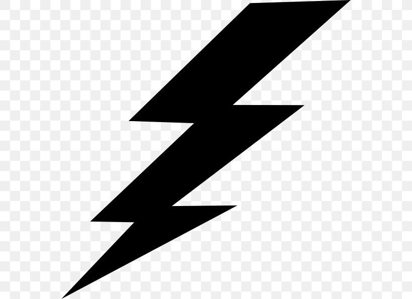 Bolt Lightning Clip Art, PNG, 576x595px, Bolt, Black, Black And White, Carriage Bolt, Cloud Download Free