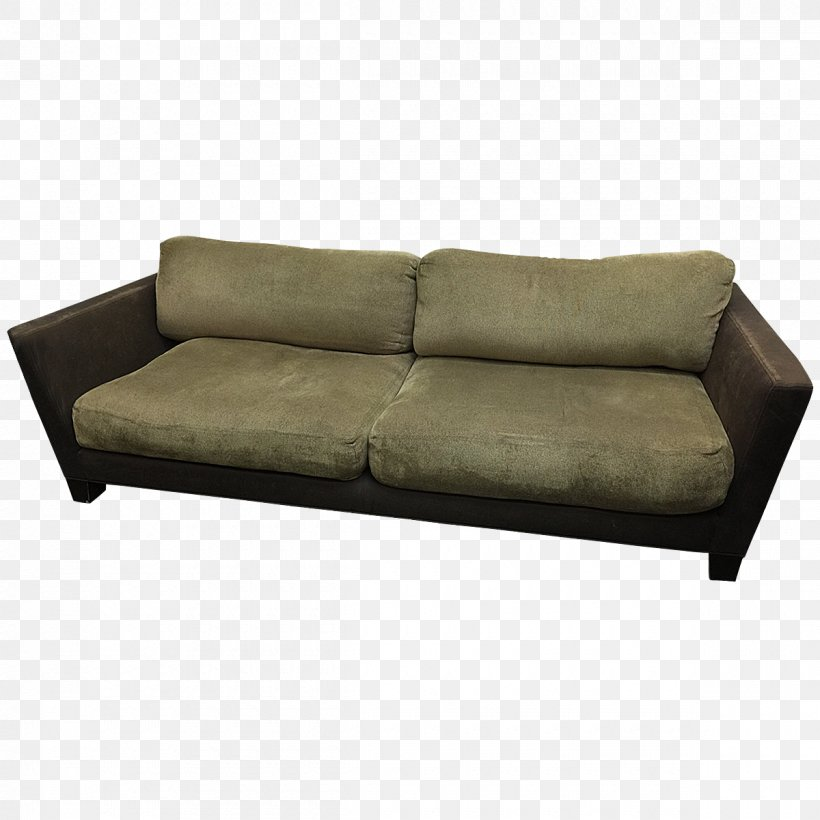 Remarkable Couch Furniture Sofa Bed Loveseat Chair Png 1200X1200Px Bralicious Painted Fabric Chair Ideas Braliciousco