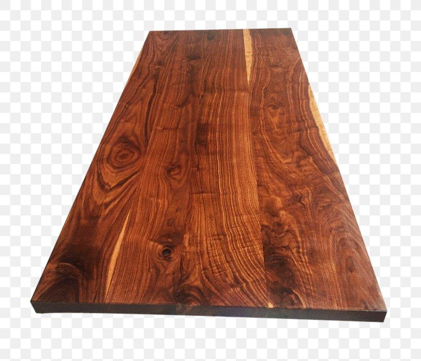 Eastern Black Walnut Wood Flooring, PNG, 750x704px, Eastern Black Walnut, Floor, Flooring, Google Images, Hardwood Download Free