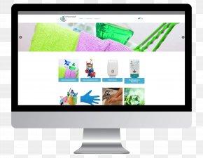 Mockup Design - Web Design Graphic Design Illustration Web Banner PNG