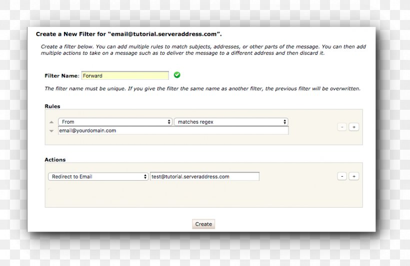 Screenshot Email Encryption Backup Autodesk Websense, PNG, 896x583px, Screenshot, Area, Autocad, Autodesk, Autodesk Vault Download Free