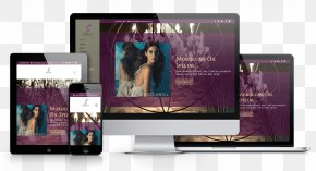 Maple Grove - Digital Marketing Website Web Design Online Advertising Business PNG