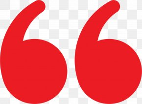 Quotation - Quotation Mark Guillemet Clip Art PNG