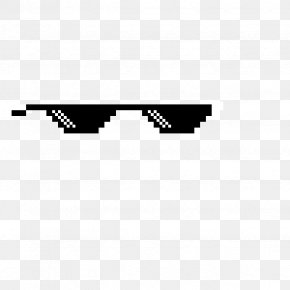 Glases - Sunglasses Amazon.com Brand PNG