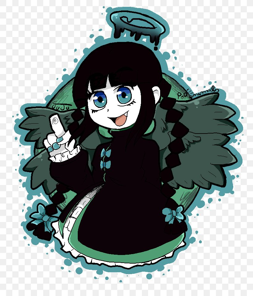 Black Hair Microsoft Azure Clip Art, PNG, 780x960px, Black Hair, Art, Cartoon, Fictional Character, Hair Download Free