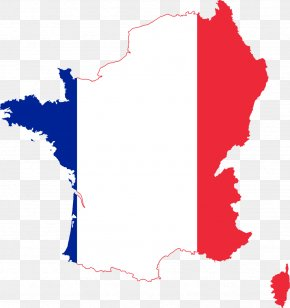 Taiwan Flag - Flag Of France French First Republic Map PNG