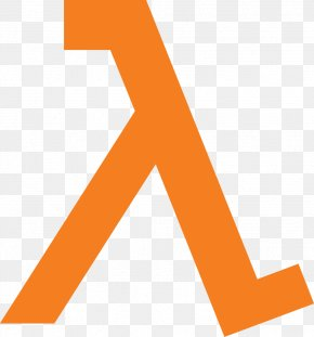 Life - Half-Life: Blue Shift Half-Life: Opposing Force Half-Life 2: Episode One Half-Life 2: Episode Two PNG