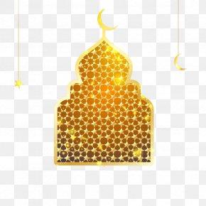 Vector Islamic Windows - Ramadan Eid Al-Fitr Eid Al-Adha Mosque PNG
