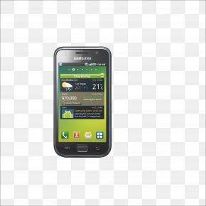 Samsung - Samsung Galaxy S Plus Samsung Galaxy S7 Samsung Galaxy A3 (2015) Samsung Galaxy A3 (2017) PNG