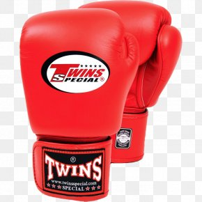Boxing - Boxing Glove Muay Thai Sparring PNG